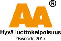 AA logo 2017 FI
